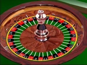 Как обыграть интернет казино или охота на лохов