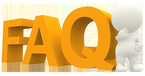 Краткий FAQ (часто задаваемые вопросы) по компьютеру