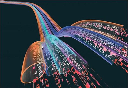Замеряем «скорость» интернета
