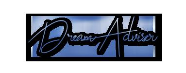 DreamAdviser