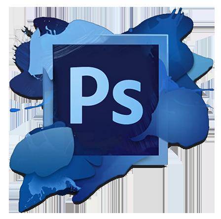 «Недорогой ноутбук» для Photoshop